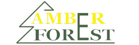 amber-forest-uab-logotipas