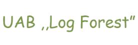 logforest