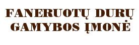 faneruotu-duru-gamybos-imone-logotipas