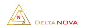 delta-nova-uab-logotipas