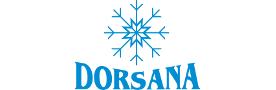 thumb_dorsana-logo