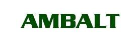 thumb_ambalt-uab-logotipas