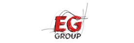 thumb_eg-group-uab-logotipas