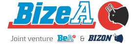 thumb_bizea-logo