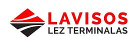 lavisos-lez-terminalas-uab-logotipas