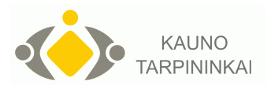 kauno-tarpininkai-uab-logotipas