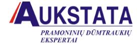 thumb_aukstata-logo