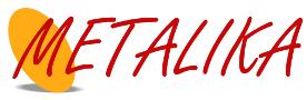 metalika-uab-logotipas