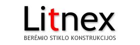 thumb_litnex-uab-logotipas