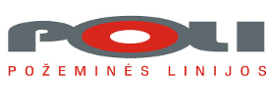 pozemines-linijos-uab-logotipas
