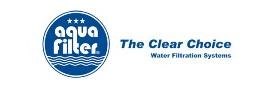 kristoliniai-vandenys-uab-logotipas