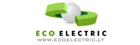 ecoelectric-uab-logotipas