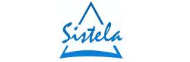 thumb_sistela-uab-logotipas