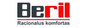 beril-logo