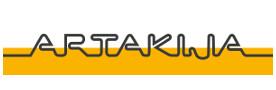 artakija-uab-logotipas