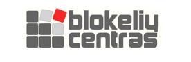 thumb_blokeliu-centras-uab-logotipas