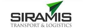 siramis-uab-logotipas