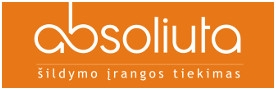 thumb_absoliuta-uab-logotipas