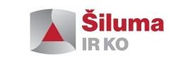 silumairko-logo