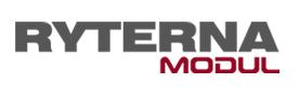 ryterna-modul-uab-logotipas