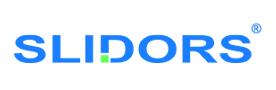 thumb_balkonija-uab-logotipas