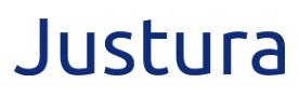 justura-uab-logotipas