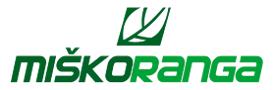 thumb_misko-ranga-uab-logotipas