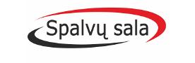 spalvu-sala-logo