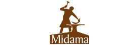 midama-logo