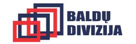 baldu-divizija-logo