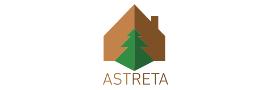 astreta