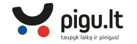 thumb_pigu-logo
