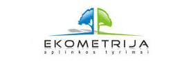 thumb_ekometrija-logo