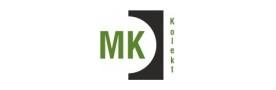 thumb_visi-kaminai-logo