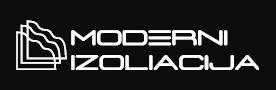 thumb_moderniizoliacija