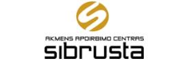 sibrusta-logo