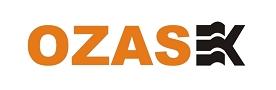 ozas-logo